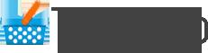 絕世三國-遊戲中心 加入會員拿虛寶